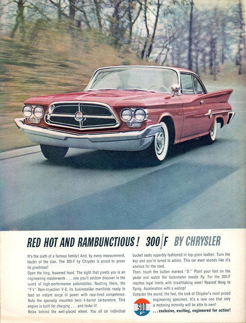 chrysler-ad