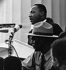 220px-Martin_Luther_King_-_March_on_Washington
