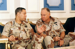 800px-Colin_Powell_and_Norman_Schwarzkopf